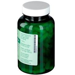 Magnesium 11A 400