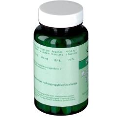 Magnesium 130 Citr