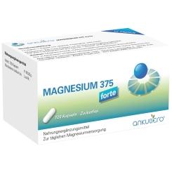 MAGNESIUM 375 forte