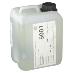 Magnesium-Öl 100 % Zechstein