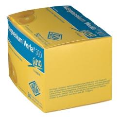 Magnesium Verla® 300