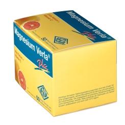 Magnesium Verla® Plus