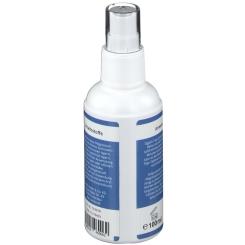 Magnesiumöl Vitalspray
