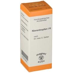 magnet-activ Nierentropfen I K
