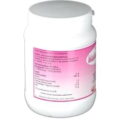 Maltodextrin 12 Lamperts