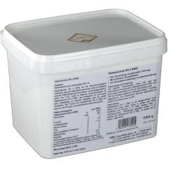 Maltodextrin DE 6 HBK Instant Pulver