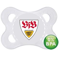 MAM Schnuller VfB Stuttgart