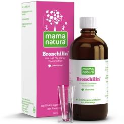 mama natura® Bronchilin® Tropfen