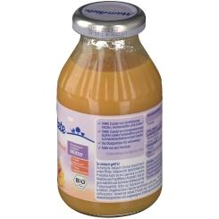 MamAlete® Smoothie Tropische Früchte in Apfel