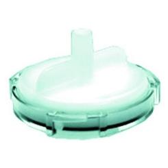 mamivac® Hygienefilter für elektrische Milchpumpe