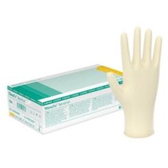Manufix® Sensitive, puderfrei, Größe 7-8, mittel