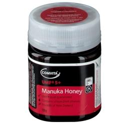 Manuka Honig UMF 5+ Comvita