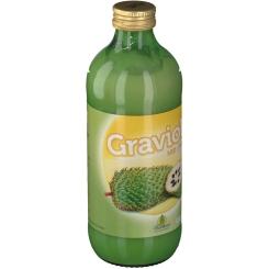 Martera® Graviola Saft