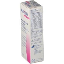 MAVENA B12® Barrierecreme