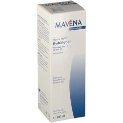 MAVENA Mg46® Hydrolotion