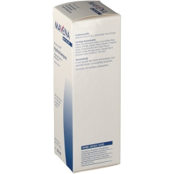 MAVENA Mg46® Hydroshampoo