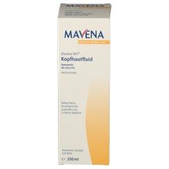 MAVENA MH® Kopfhautfluid