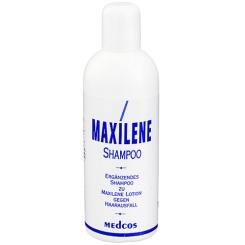 MAXILENE Shampoo