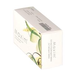 Maxim 0,030 mg/2 mg Tabletten