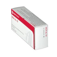 Mcp Al 10 Tabletten