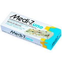 Medi-7 Uno Medikamenten Dosierer