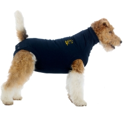 Medical Pet Shirt® Hund S plus