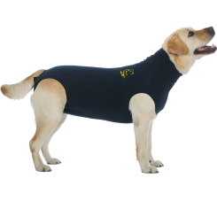 Medical Pet Shirt® Hund XXL