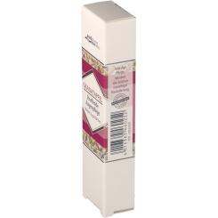 medipharma cosmetics Granatapfel Straffende Augenpflege