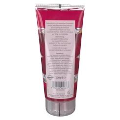 medipharma cosmetics Granatapfel Vitaldusche