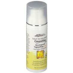 medipharma cosmetics Haut in Balance Coupeliac Beruhigende Tagespflege