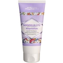 medipharma cosmetics Mandelblüte Körperbalsam
