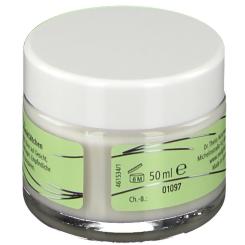 medipharma cosmetics Olivenöl Anti-Mimikfalten Gesichtspflege