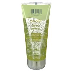 medipharma cosmetics Olivenöl Fitness-Dusche