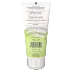 medipharma cosmetics Olivenöl Haut in Balance Dermatologische Handcreme