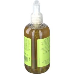 medipharma cosmetics Olivenöl Haut in Balance Dermatologische Waschlotion