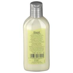 medipharma cosmetics Olivenöl Intensiv Pflege-Kur