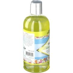 medipharma cosmetics Olivenöl Pflege-Shampoo