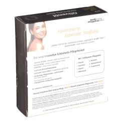 medipharma cosmetics Olivenöl Schönheits-Elixir Geschenkset