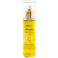 medipharma cosmetics Olivenöl Schönheits-Elixir Schöne Haut Körperöl