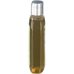 medipharma cosmetics Olivenöl Shampoo Giardino di Roma, Tiefenaufbau