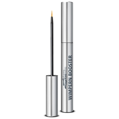 medipharma cosmetics Wimpern Booster