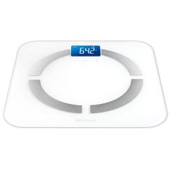 Medisana BS 430 Connect Körperanalysewaage mit Bluetooth Sonderaktion 999