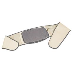Medisana® HS 680 Akku-Wärmegürtel