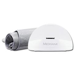 Medisana® iHealth Blutdruck-Messmodul weiß