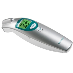 Medisana® Infrarot-Fieberthermometer FTN