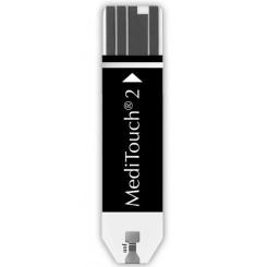 Medisana® MediTouch 2 Blutzuckerteststreifen