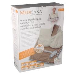 Medisana® Schulter-Rückenheizkissen HP 630