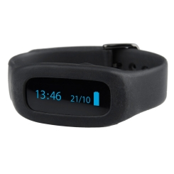 Medisana® ViFit Connect Activity Tracker