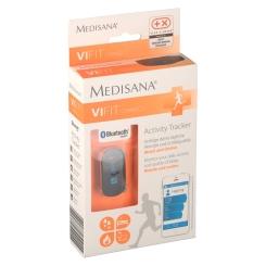 Medisana® ViFit Connect Activity Tracker