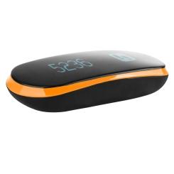 Medisana ViFit Connect Activity Tracker Sonderaktion 999